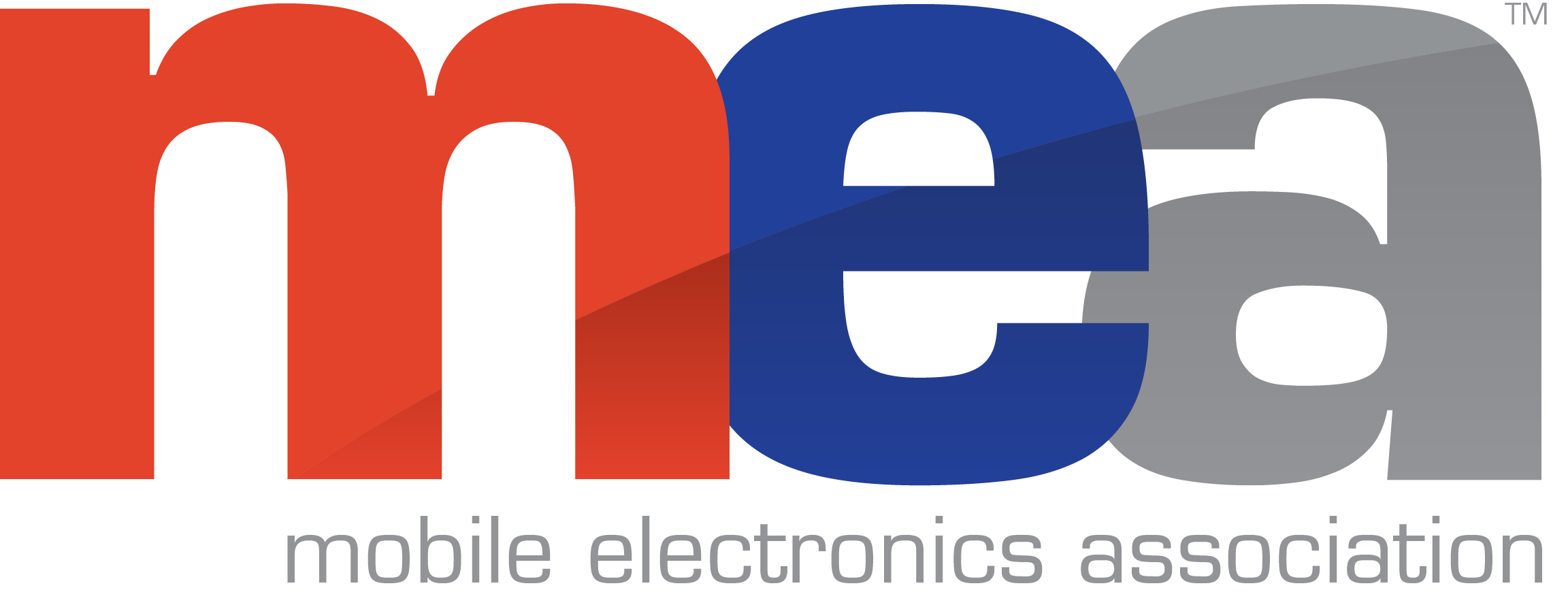 Mobile Electronics Association